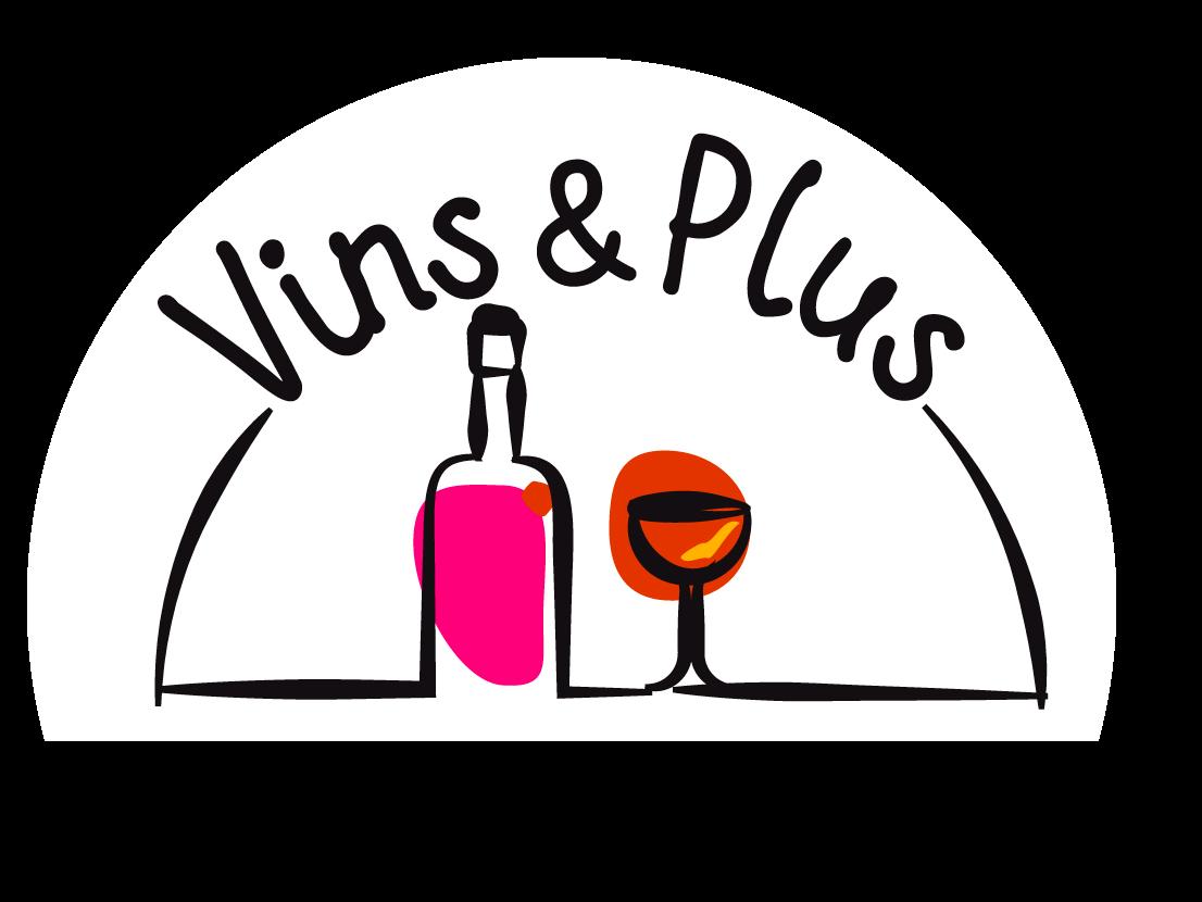 Vins & Plus