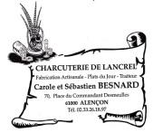 logo charcuterie lancrel.jpg