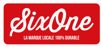 logo SIXONE.png